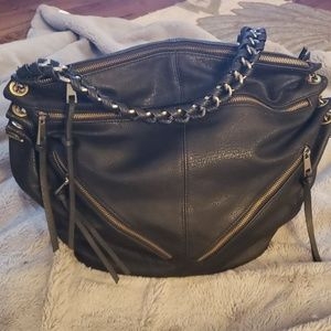 1c01fd018b3 Clarks Shoulder Bags for Women   Poshmark